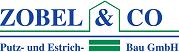 ZOBEL & CO. - Putz- und Estrich-Bau GmbH